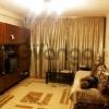 Продается квартира 3-ком 60 м² суворова ул.,142