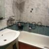 Продается квартира 3-ком 68 м² терновского ул.,148
