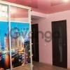 Продается квартира 3-ком 68 м² измайлова ул.,64