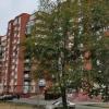 Продается квартира 3-ком 75 м² тернопольская ул.,7