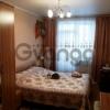Продается квартира 3-ком 77 м² ворошилова ул.,13