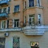 Продается квартира 3-ком 90 м² саранская ул.,43а
