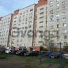 Продается квартира 3-ком 67 м² антонова ул.,7