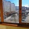 Продается квартира 1-ком 37 м² лядова ул.,58