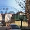 Продается квартира 2-ком 43 м² свердлова ул.,38