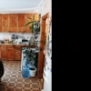 Продается квартира 2-ком 48 м² антонова ул.,12