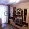 Продается квартира 3-ком 69 м² бакунина ул.,36