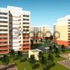 Продается квартира 2-ком 55 м² измайлова ул.,4