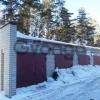 Продается квартира 5-ком 190 м² кордон студеный ул.,41