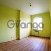 Продается квартира 2-ком 51.1 м² антонова ул.,5в