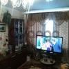 Продается квартира 4-ком 62 м² клары цеткин ул.,43