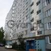 Продается квартира 5-ком 104.2 м² бородина ул.,7