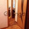 Продается квартира 2-ком 27 м² егорова ул.,4а
