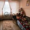Продается квартира 2-ком 52 м² строителей пр-кт.,25