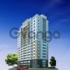 Продается квартира 2-ком 73 м² суворова ул.,1