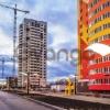 Продается квартира 3-ком 71 м² антонова ул.,5