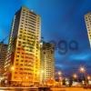 Продается квартира 2-ком 51.7 м² антонова ул.,1
