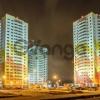 Продается квартира 1-ком 38.7 м² антонова ул.,1