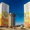 Продается квартира 1-ком 27 м² антонова ул.,5