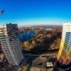 Продается квартира 1-ком 27 м² антонова ул.,1