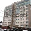 Продается квартира 4-ком 200 м² московская ул.,4Б