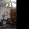 Продается квартира 1-ком 36 м² рахманинова 1-и прд. ул.,14