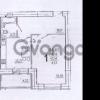 Продается квартира 1-ком 44 м² тамбовская ул.,4