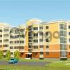 Продается квартира 1-ком 38 м² солнечная ул.,25