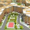 Продается квартира 1-ком 48 м² солнечная ул.,25