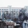 Продается квартира 2-ком 107 м² красная ул.,74