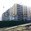 Продается квартира 4-ком 62 м² ладожская ул.,14
