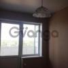 Продается квартира 1-ком 38 м² антонова ул.,1
