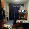 Продается комната 1-ком 15 м² калинина ул.,97б
