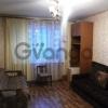 Продается комната 1-ком 60 м² лядова ул.,26