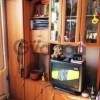 Продается комната 1-ком 24.6 м² литвинова ул.,27