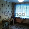 Продается комната 1-ком 20 м² краснова ул.,36