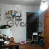 Продается комната 1-ком 104 м² строителей пр-кт.,86