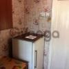 Продается комната 1-ком 20 м² победы пр-кт.,86