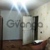 Продается комната 1-ком 22 м² пушкина ул.,163
