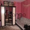 Продается комната 1-ком 50 м² лобачевского 1-й пр.,16