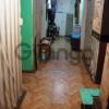 Продается комната 1-ком 20 м² калинина ул.,104а