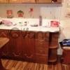 Продается комната 2-ком 27 м² егорова ул.,4а