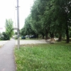 Продается дом 3-ком 85 м² мереняшева ул.,63