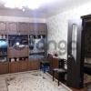 Продается дом 3-ком 58 м² астраханская ул.,1