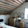 Продается дом 4-ком 187 м² каштановая ул.,1