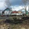 Продается дом 2-ком 50 м² Кавказ ул.,1