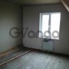 Продается дом 4-ком 110 м² центральная ул.,1