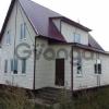 Продается дом 4-ком 122 м² центральная ул.,1