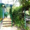 Продается дом 2-ком 30 м² 40 лет октября снт.,1