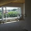 Продается дом 3-ком 98 м² дубрава снт.,1